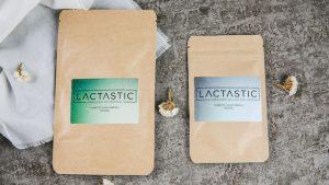 lactastic