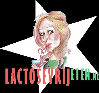 Lactosevrijeten.nl
